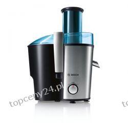 Sokowirówka Bosch MES3000, 700W