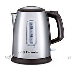 Czajnik Elektryczny Electrolux EEWA 5210, ErgoSense