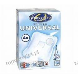 WORKI ROWENTA Wonderbag Endura Universal, RO 4427 4449 4541 4762 4723