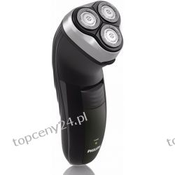 GOLARKA PHILIPS HQ 6927/16 SHAVER Series 3000
