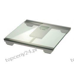 Waga łazienkowa BOSCH PPW 4200, Max.150 kg