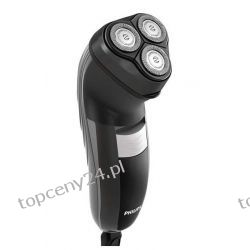 GOLARKA PHILIPS HQ 6906/16 SHAVER Series 3000