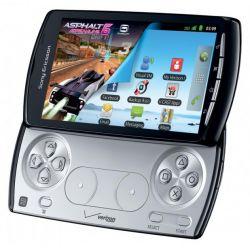 Sony Ericsson Xperia PLAY Z1i R800...