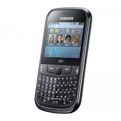 Samsung S3350 CHAT...