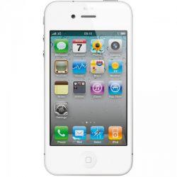 Dotykowy   iPhone 4 32GB GWARANCJA BIAŁY...