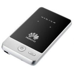 MiFi Huawei E583C USB MODEM ROUTER 3G HSPA+...