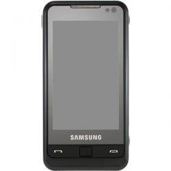 Dotykowy Samsung i900...