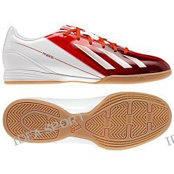 BUTY ADIDAS MESSI F10 IN /G65332