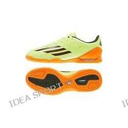 BUTY ADIDAS F5 IN Junior /D66962