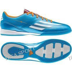 BUTY ADIDAS F10 IN /D67144