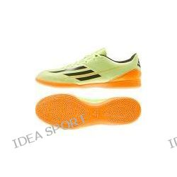 BUTY ADIDAS F5 IN /D66966