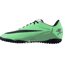 Buty piłkarskie NIKE Hypervenom Phelon TF 599846-303