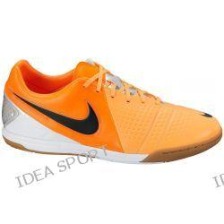 Buty piłkarskie NIKE CTR360 Libretto III IC 525171-800