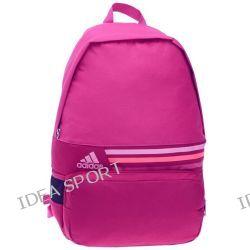 Plecak ADIDAS DER BP 3S M G74350