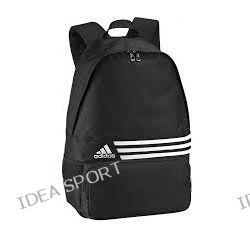 Plecak ADIDAS DER BP 3S M G74344