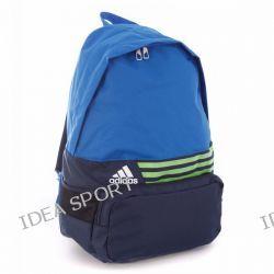 Plecak ADIDAS DER BP 3S M G74345