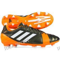 Buty piłkarskie ADIDAS Nitrocharge 2.0 TRX FG F32802