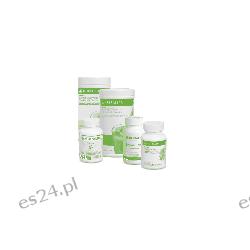 Zestaw Kontrola Wagi Wanilia+Owoce Tropikalne (pudełko)