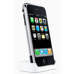Apple iPhone 3G 8GB...