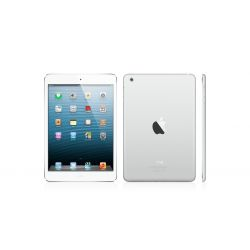 Apple iPad mini...