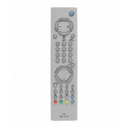 TV- RM-C72 / RM-C71 /906/