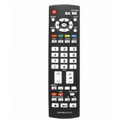 TV- EUR765101C