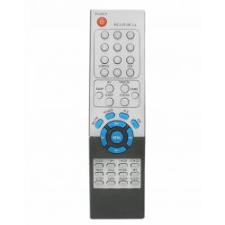 TV - RC-LF-06