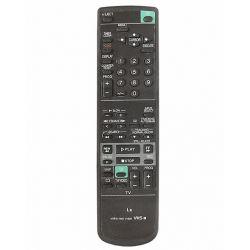VCR- RMTV153B