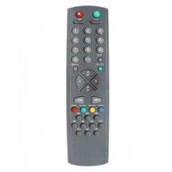 TV- RC2040 - HQ