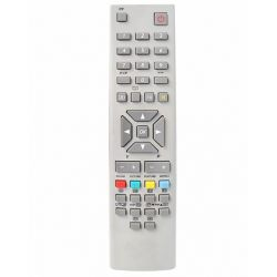TV- RC2440