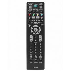 UNI- TV- UCT- 030 LG