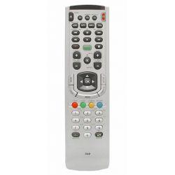 UNI- ELMAK - DVD / DVDR + Kino