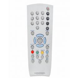 TV- Tele Pilot 1002
