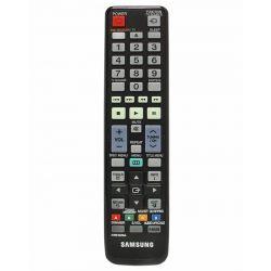 DVD- Samsung AH59-02296A