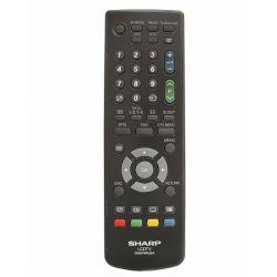 TV- GA574WJSA -DVB-T