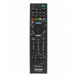 TV- RM-ED047