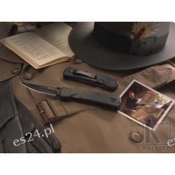 Nóż CRKT 2903 Hissatsu Folder Pozostałe