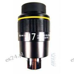 Okular Vixen LVW 17 mm