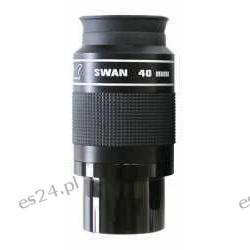 William Optics SWAN 40 mm 2