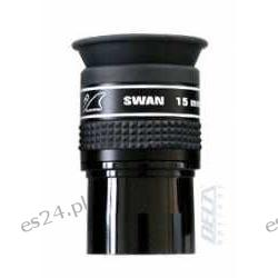 William Optics SWAN 15 mm Pozostałe
