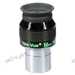Okular Tele Vue Nagler 16 mm
