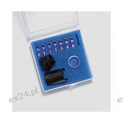 ANSCHUTZ/AHG Zestaw insertów plastikowych 6822-U14