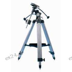 Montaż paralaktyczny Sky-Watcher EQ-2