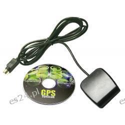 Moduł Sky-Watcher SynScan GPS