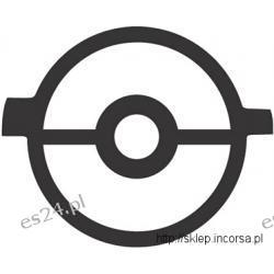 ANSCHUTZ/AHG Insert metalowy 6522-9 / 3,1 mm Zegary