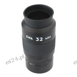 Okular SkyWatcher SWA 32 mm 2
