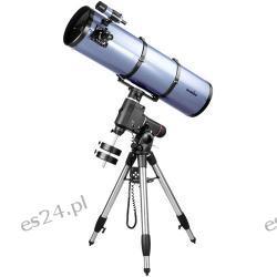 Teleskop Sky-Watcher (Synta) SKP25012EQ6