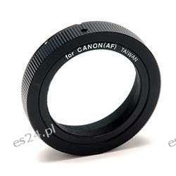 T-Ring Canon EOS Pozostałe