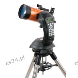 Teleskop Celestron NexStar 4SE