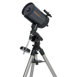Teleskop Celestron C8-S XLT Noktowizory